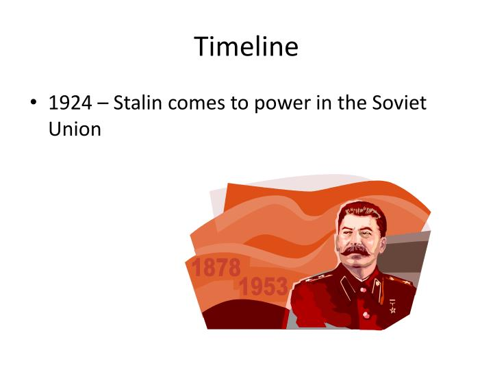 how did stalin come to power and stay there essay To what extent did stalin rise to power because of his cunning personality explain your answer when trotsky did not attend the funeral, it reflected very badly on him stalin also gave people the impression that he was close to lenin by appointing himself as the chief mourner at the funeral.