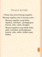 uraian materi11