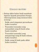 uraian materi2