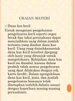 uraian materi3