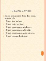 uraian materi4