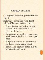 uraian materi5