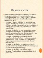 uraian materi8