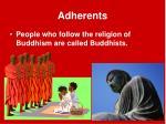 adherents1