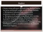 bughot2