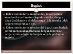 bughot5