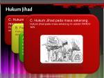 hukum jihad1