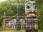 b western groups2