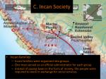 c incan society3