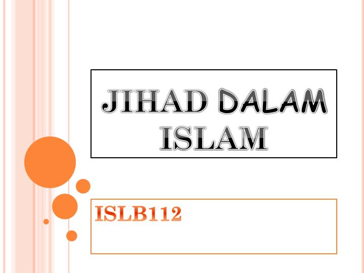 dating dalam islam Saalami am a muslim male, and recently i have started dating a girl with good intentions in my heart my parents say it is against islam i just don't listen and they said i would regret it that got me worried so i came for answers here are my questions thank you in advance 1is it a sin in general to date, regardless of intentions whether good or bad.