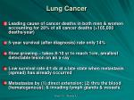 lung cancer1