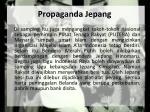 propaganda jepang1