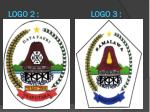 logo 2 logo 3