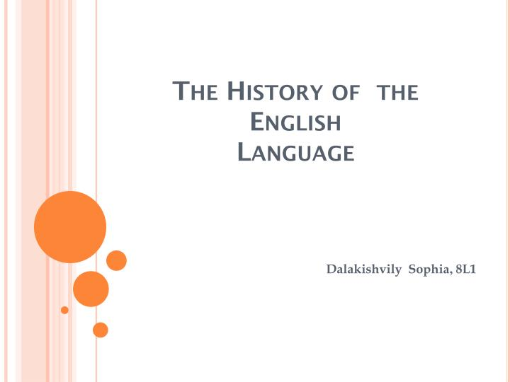 the history of the english language essay  term paper writing  the history of the english language essay a concise history of the english  language embracing students