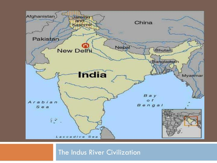 ancient india n.