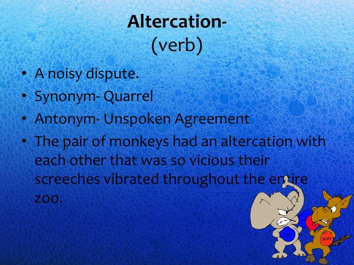 Ppt Set 6 Vocabulary Powerpoint Presentation Id2079453