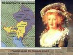 ii hapsburg austria