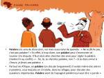l h ritage de la langue fran aise au maghreb