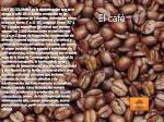 el caf