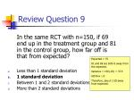 review question 91