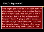 paul s argument12