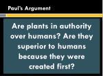 paul s argument2