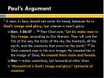 paul s argument4