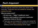 paul s argument7