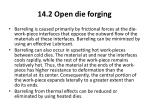 14 2 open die forging2