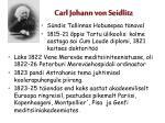 carl johann von seidlitz1