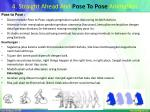 4 straight ahead and pose to pose animation1