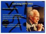 carl jung 1875 1961