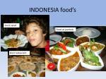 indonesia food s1
