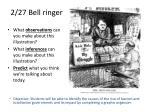 2 27 bell ringer1