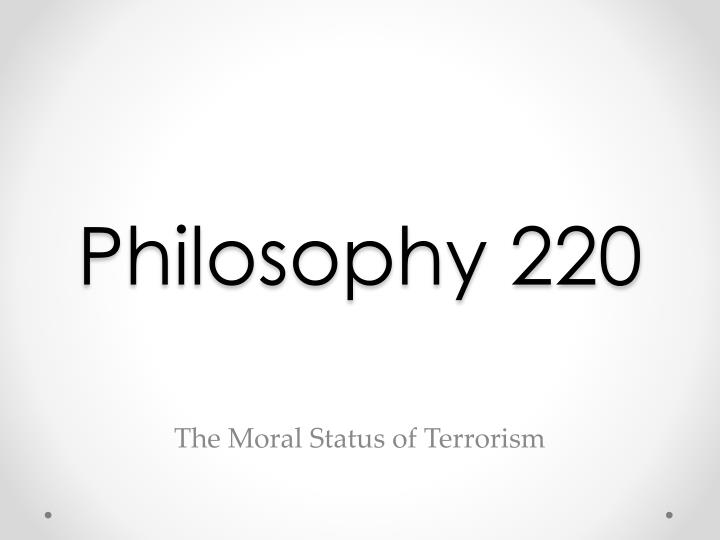 moral aim thesis The diversity thesis (or cultural relativism) - morals differ from culture to culture the dependency thesis - the force of 'right' and 'wrong' is dependent upon an actions acceptance by a society two types of ethical relativism .