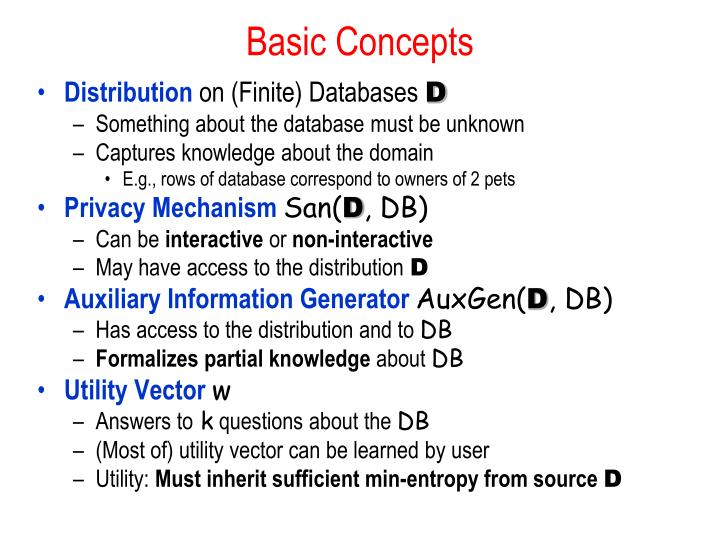 basic concepts questions Free question bank for neet chemistry some basic concepts of chemistry.
