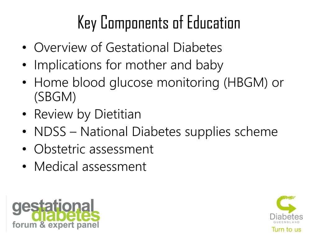 diabetes australia ndss opiniones