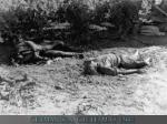 german kia crete may 1941