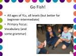 go fish1