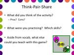 think pair share4