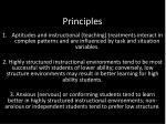 principles5