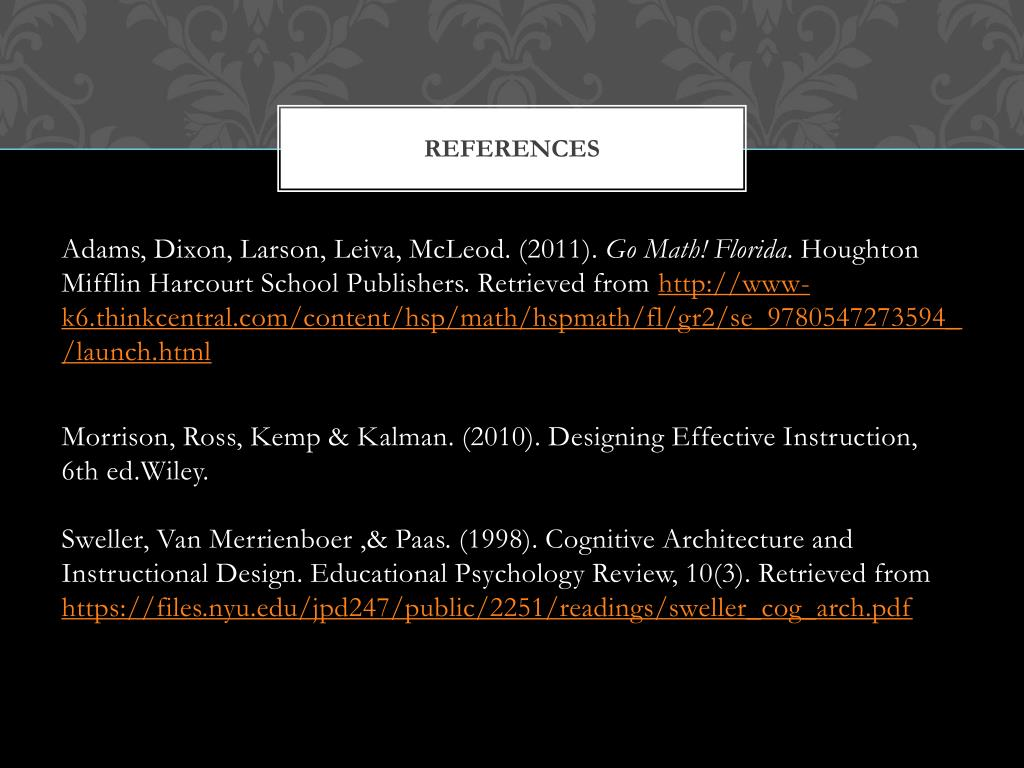 Ppt Jessica Delgado Powerpoint Presentation Free Download Id 2081269