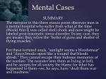mental cases1