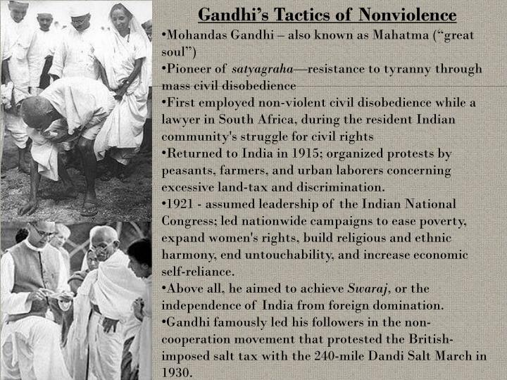 gandhi self reliance Food self-reliance is at the heart of the autonomy of a nation indira gandhi made india stand on its feet and stop begging for grain malnutrition is still there.