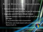 active directory enhancements3