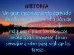 historia1