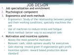 job design3
