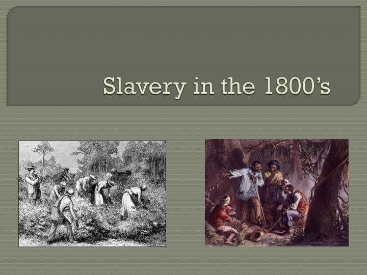 discuss the national dispute over slavery The contest over the compromise seriously strained a political system designed to minimize slavery as a national issue it was an agreement that failed to uproot sectional ideologies or to confront the social and cultural sources of those increasingly irreconcilable visions of national development.