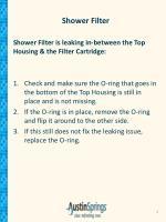 shower filter1