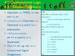 4 2 combinational logic 4 2 1 bitwise operators5